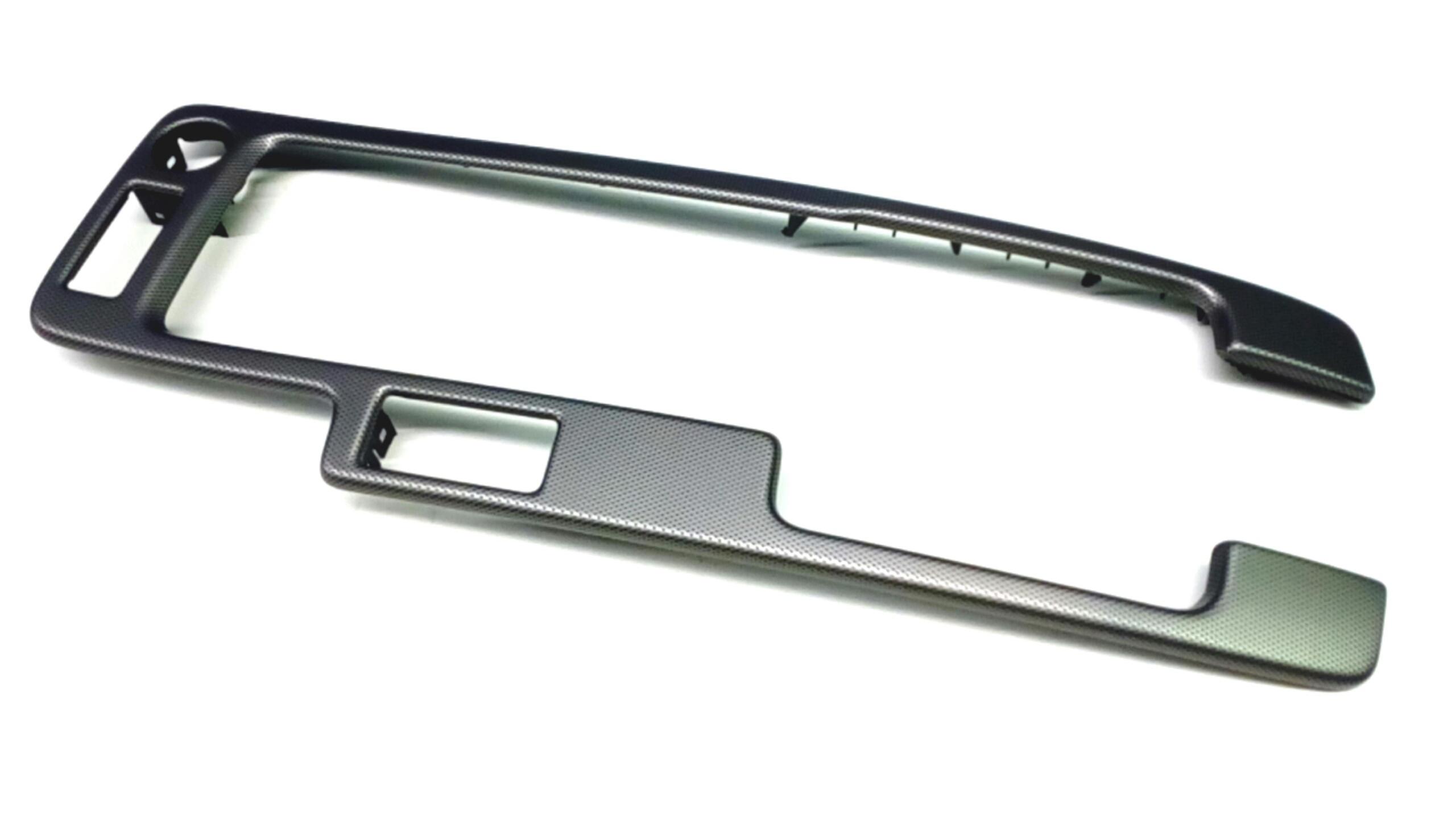 Shop 2008 Volvo C30 Genuine Accessories Of Unionville Fuse Box For Panel